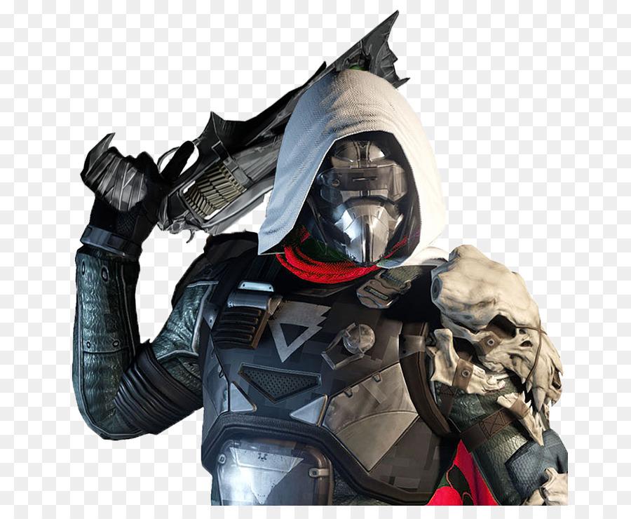 Destiny The Taken King 2 House Of Wolves Rise Iron Hunter