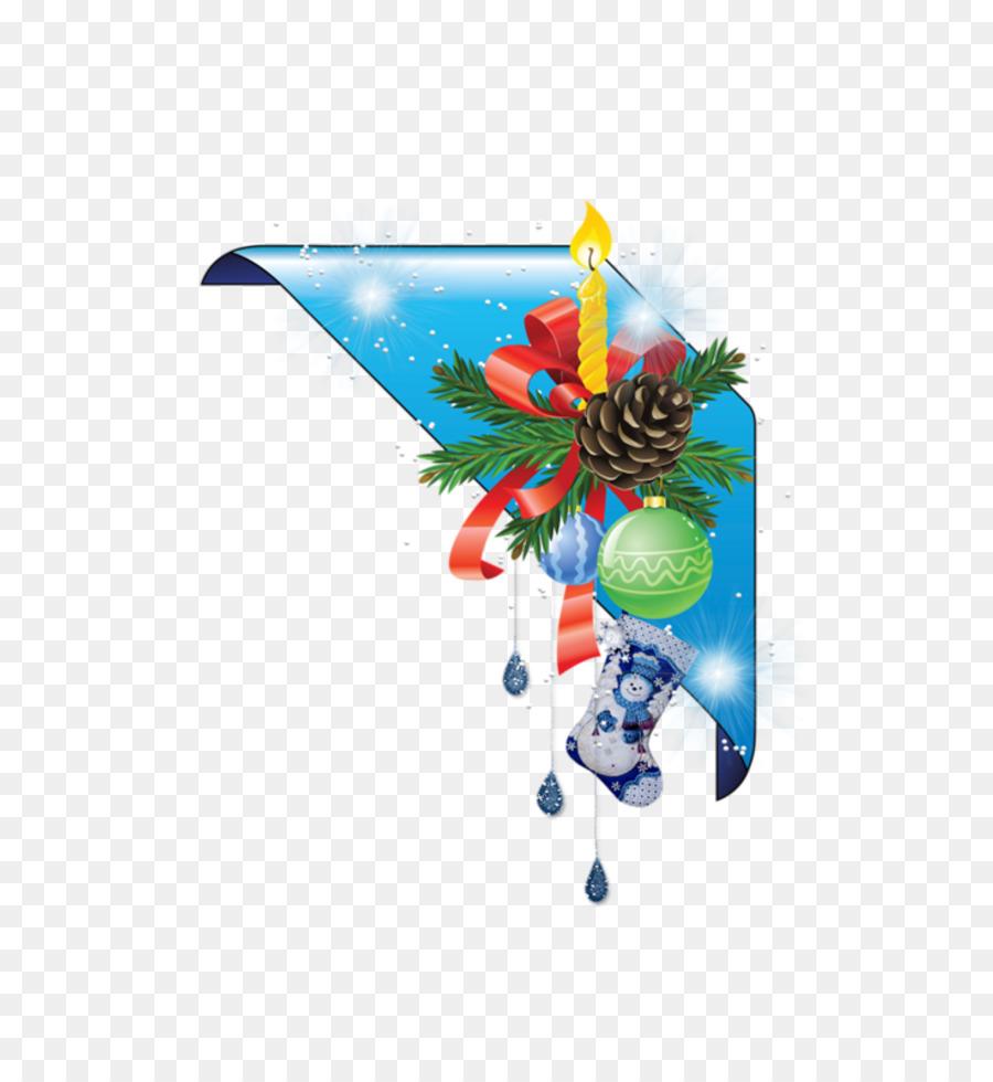iPhone 5 Christmas ornament URBANOシリーズ au - christmas png ...