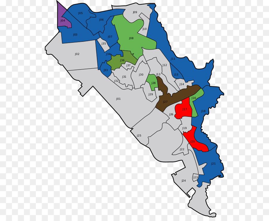 Lam Tin Kwun Tong District Cou...