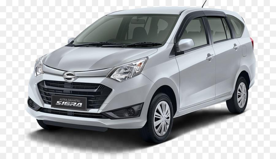 Daihatsu Boon Ayla Luxio Car