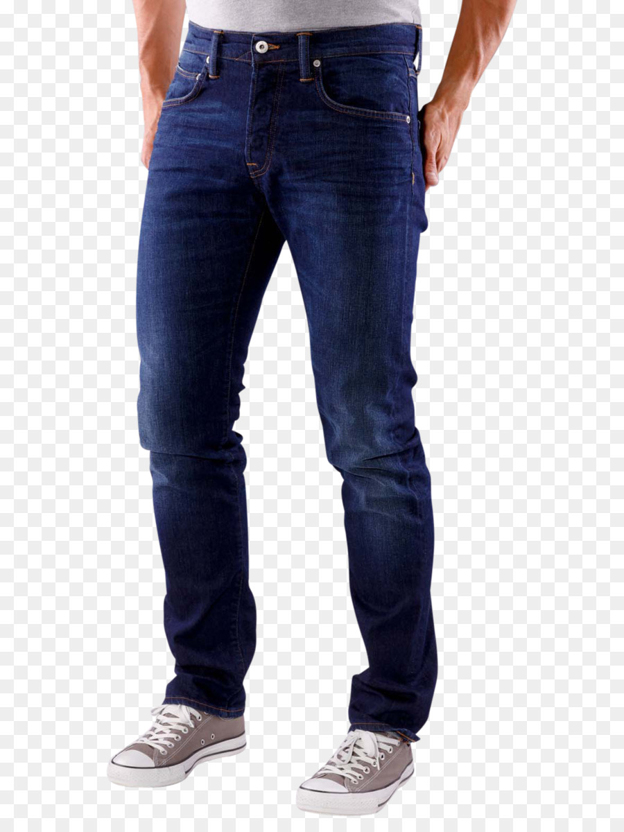 e3fe9dab14 Jeans Denim T-shirt Slim-fit pants G-Star RAW - Slim-fit Pants png download  - 1200 1600 - Free Transparent Jeans png Download.