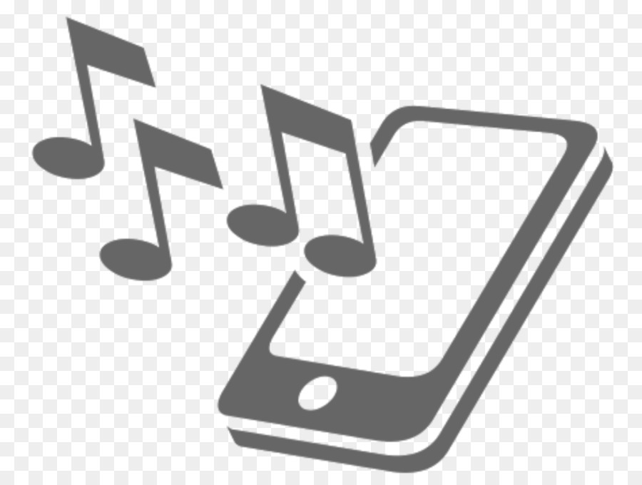 Iphone png download - 1200*900 - Free Transparent Ringtone
