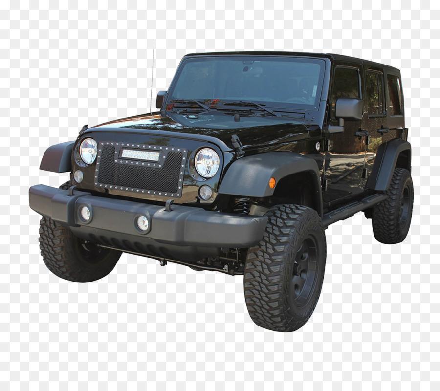 2016 Jeep Comanche >> 2016 Jeep Wrangler Car Grille Jeep Comanche Jeep Png Download