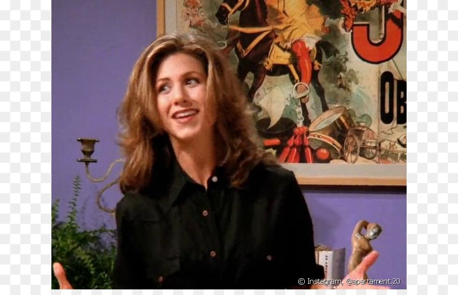 Friends season 10 download free 480p 720p direct download – tv.