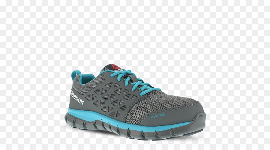 edd4406775f832 Sneakers Shoe Air Jordan Steel-toe boot Reebok - Reebok Reebok Shoes png  download - 500 500 - Free Transparent Sneakers png Download.