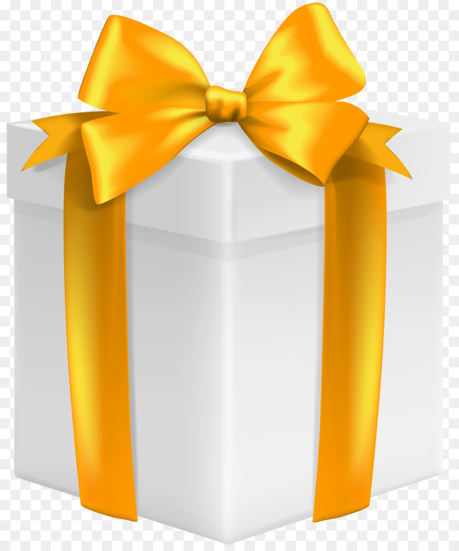 Gift Box Ribbon png download - 5866*7000 - Free Transparent