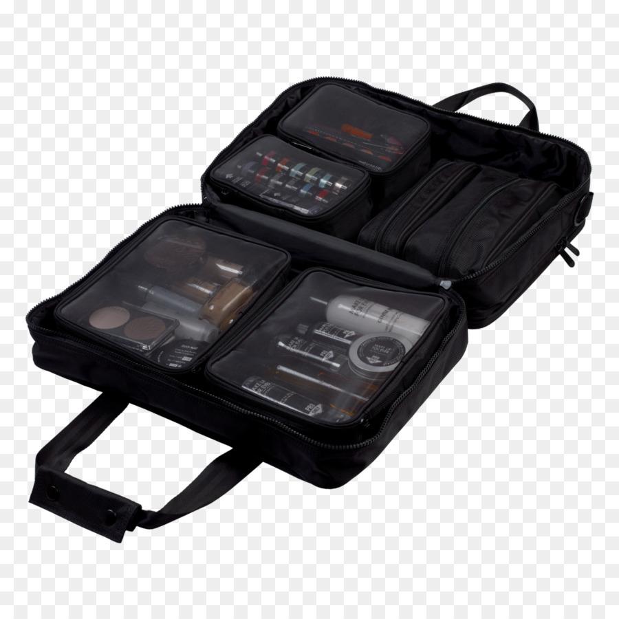 Cosmetics, Bag, Makeup Artist, Hardware PNG