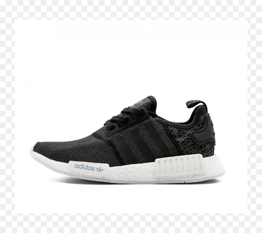 Sneaker Schuh Originals Nike Png Schuhe Adidas Beqecwxrod AR435jL