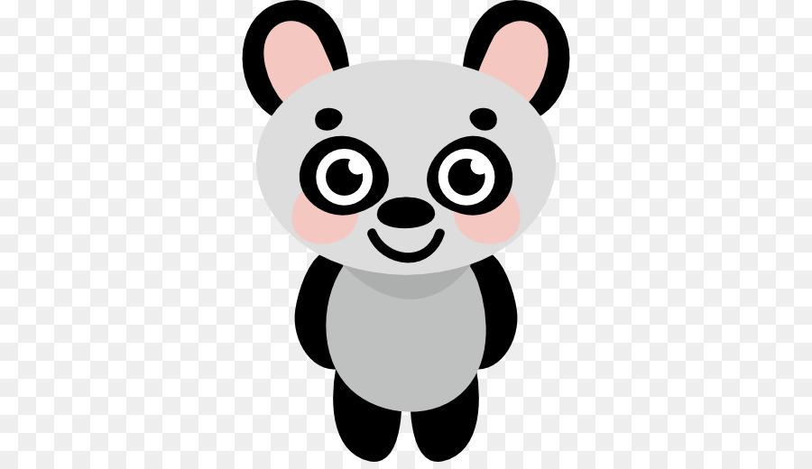 Animados de Animales para Bebés Koala Perro de Animación - koala ...
