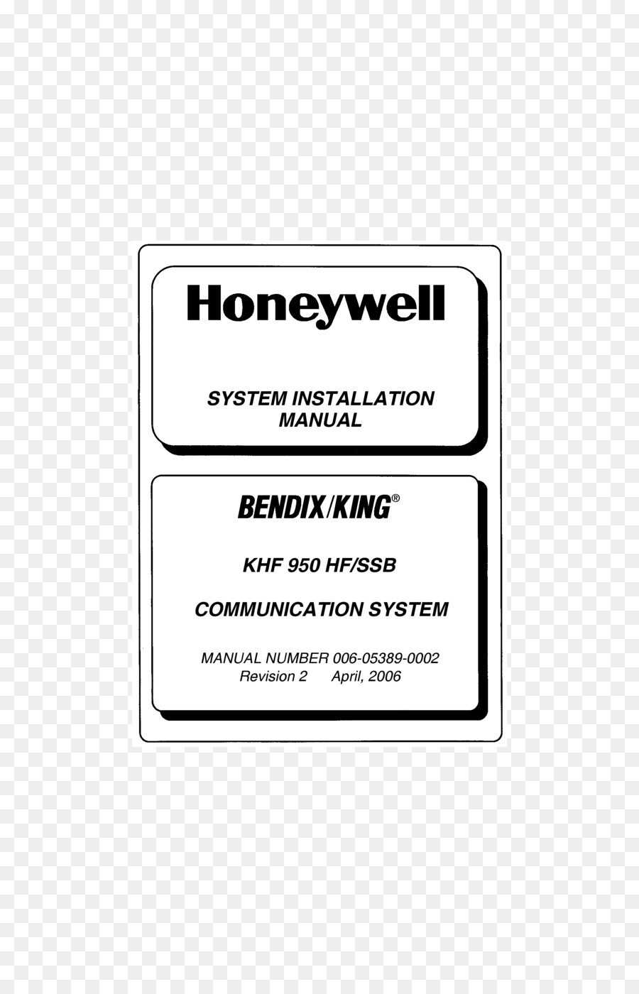 Wiring diagram Product Manuals Electrical Wires & Cable Schematic - Bendix  Aviation