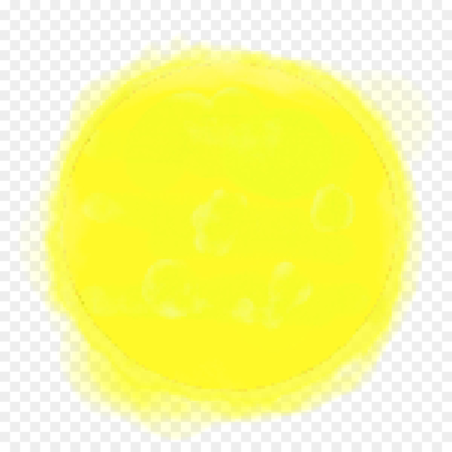 png download - 1500*1500 - Free Transparent Tassimo png