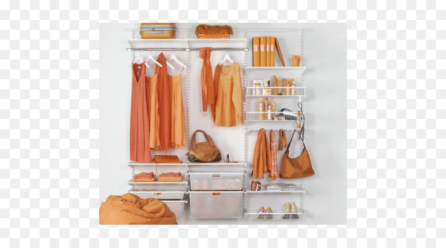 Cloakroom Closet Armoires U0026 Wardrobes Furniture Bedroom   Closet