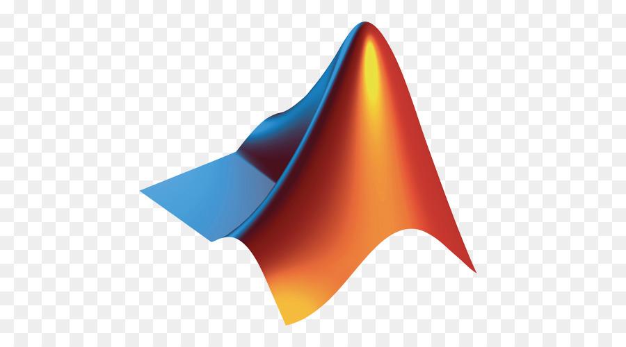 Matlab Orange png download - 500*500 - Free Transparent MATLAB png