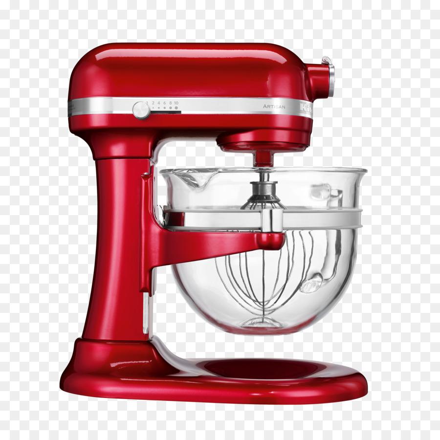 Amazon Com Kitchenaid Pro 600 Serie Mixer Kitchenaid Professional