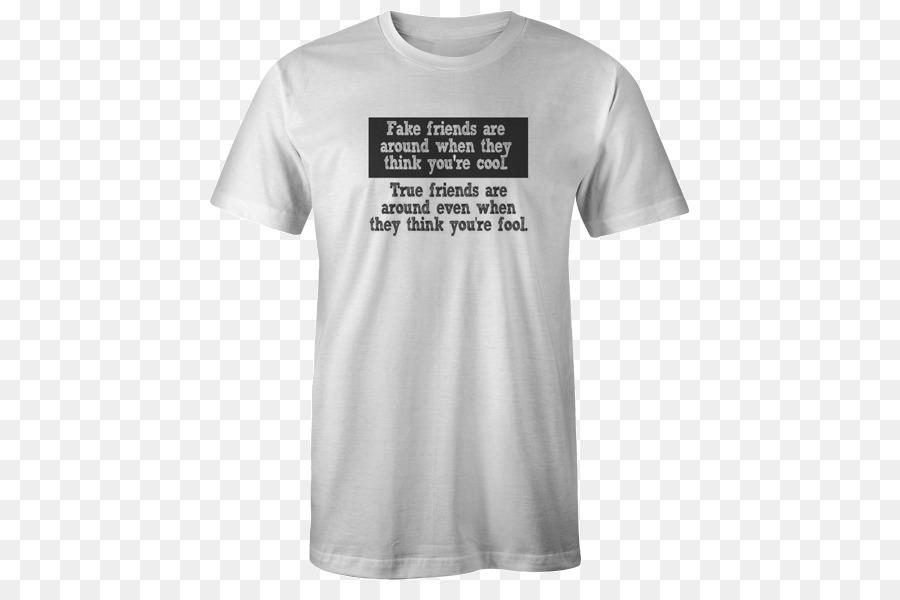 365b6bc82838e6 T-shirt Air Jordan Clothing Crew neck - T-shirt png download - 500 591 - Free  Transparent Tshirt png Download.