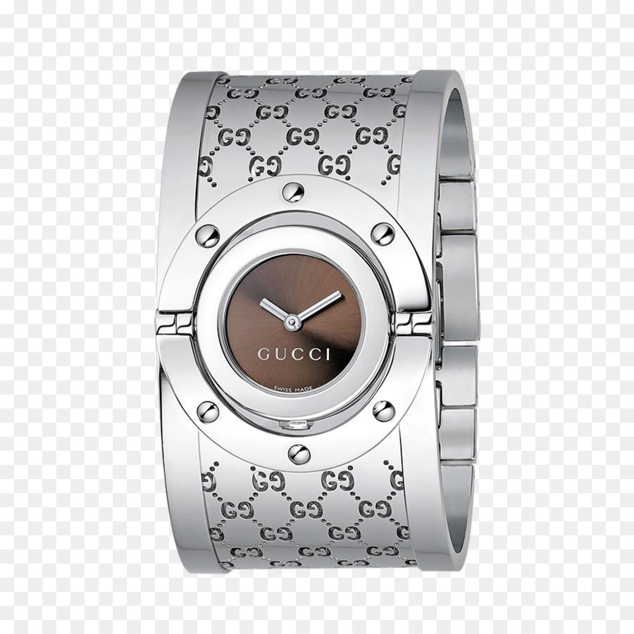 ce8f6ea0720 Relógio Gucci Peregrino Aidin Mulher Da Moda - assistir ...