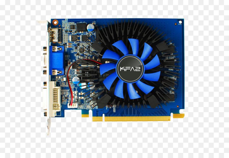 Nvidia 3d vision asus rog swift gaming monitor pg258q computer.