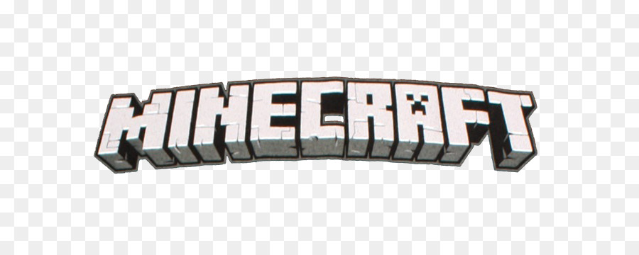 Minecraft Pocket Edition Minecraft Story Mode Season Two Xbox