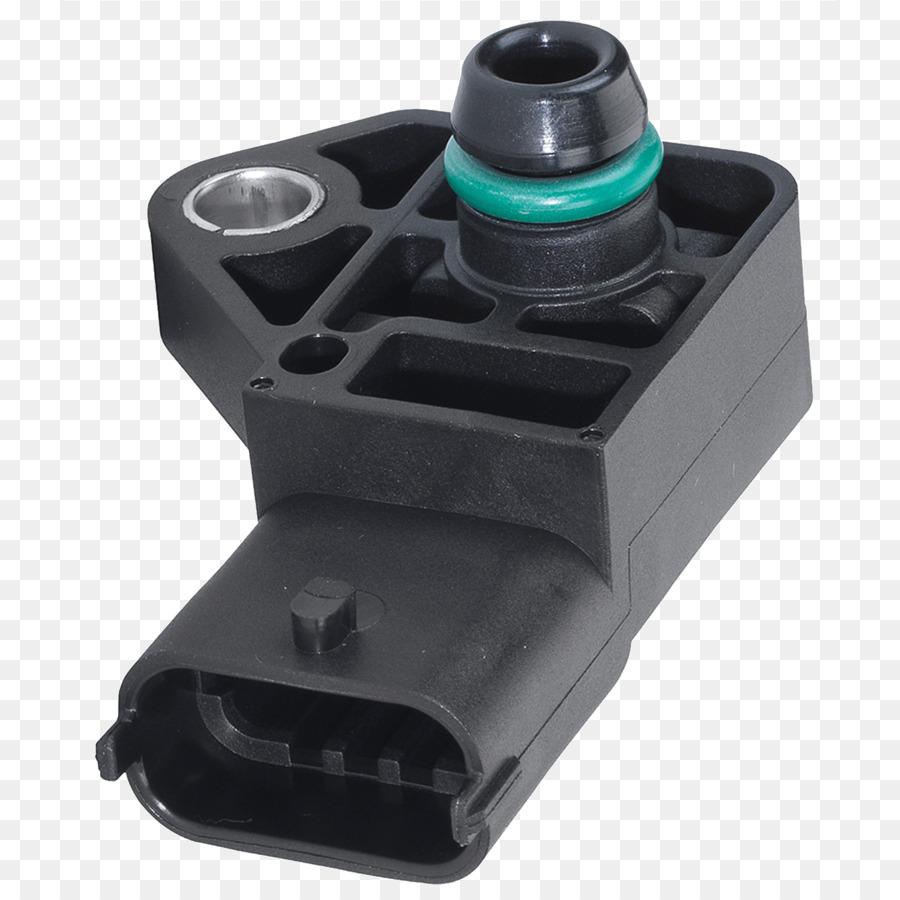 Map Sensor Wiring Diagram Pressure Oxygen Bosch Measurement