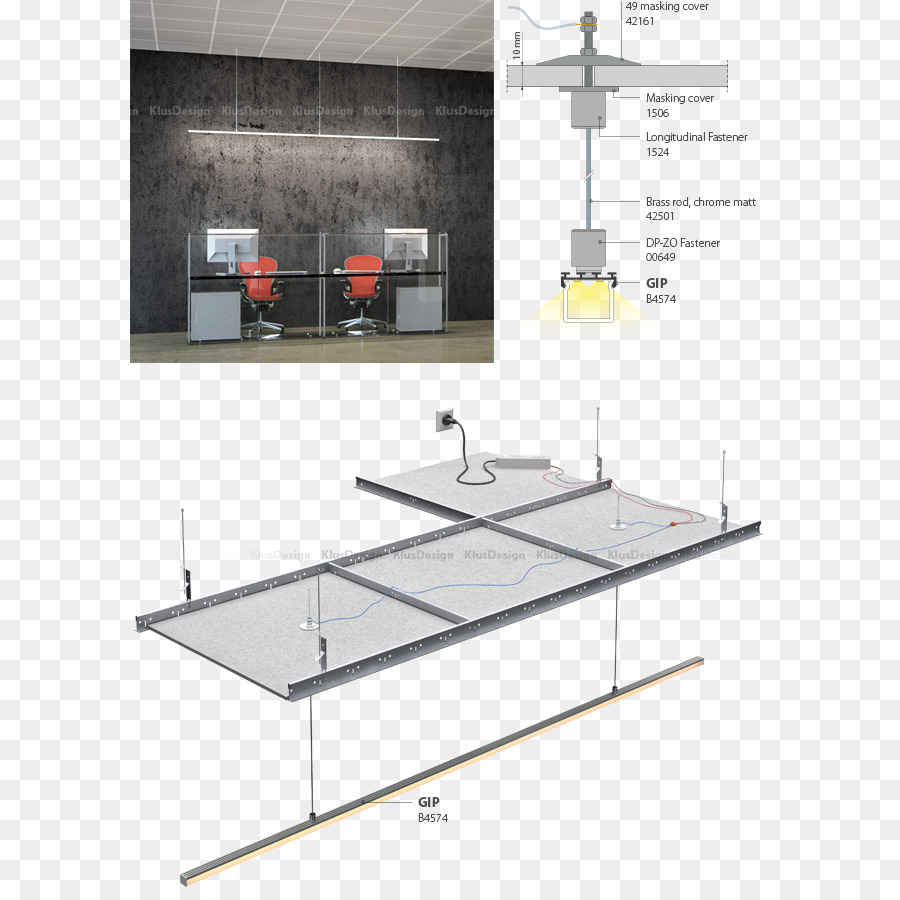 Track Lighting Fixtures Table Ceiling - Dropped Ceiling png download ...