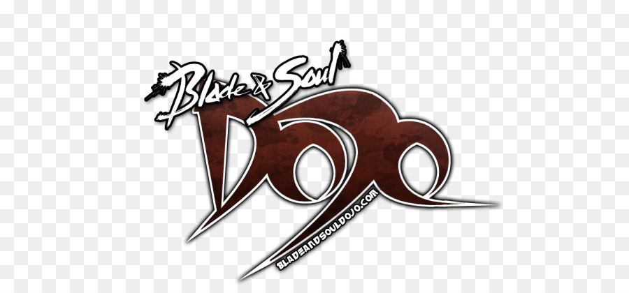 blade and soul download file size