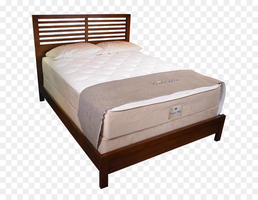 Marco de la cama de Colchón, las Sábanas de la Cama de Sofá ...