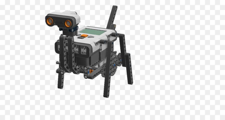 Camera Lego Mindstorm : Lego mindstorms ev robot lego digital designer robot png