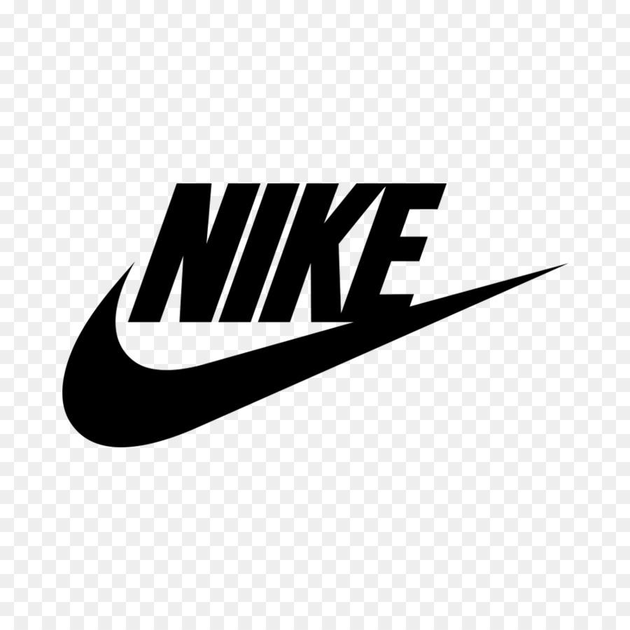 Nike Air Symbol Wiring Diagrams