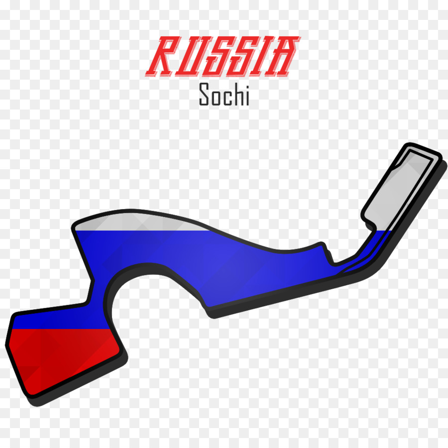 Circuito De Silverstone : Sochi autodrom gran premio de rusia de fórmula 1 de la calle