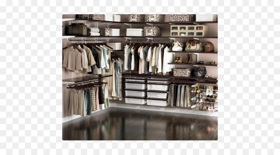 Closet Armoires U0026 Wardrobes The Container Store Shelf Inloopkast   Closet