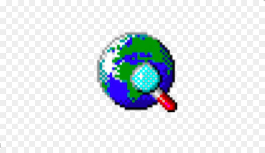 Free windows icon format 431909 | download windows icon format.