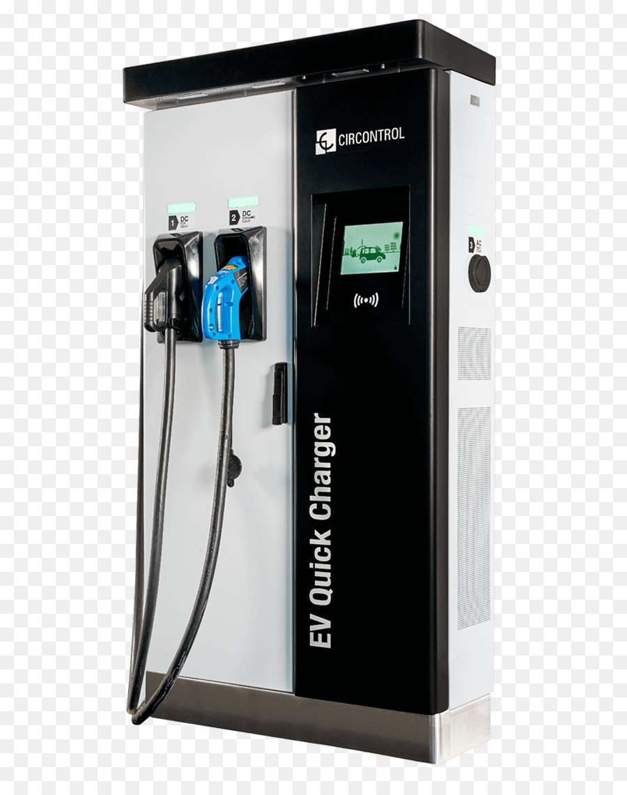 Battery Charger Electric Vehicle Charging Station Car Direct Cur Intelligent Png 600 1128 Free Transpa