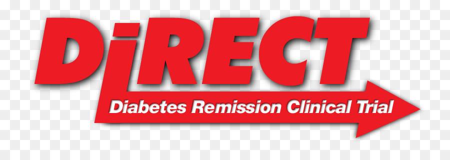 sitio de diabetes reino unido