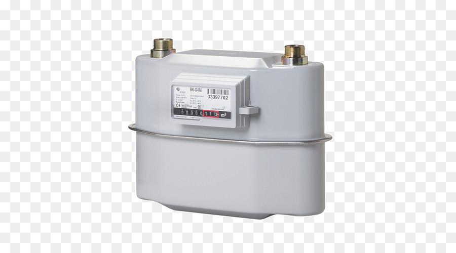 Gas Meter Hardware png download - 500*500 - Free Transparent