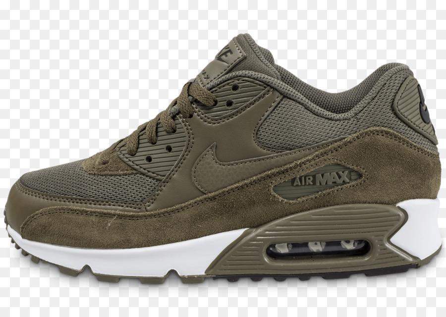 9eb4f780cbf5f Nike Air Max Sneakers Shoe Adidas - nike png download - 1410 1000 - Free  Transparent Nike Air Max png Download.