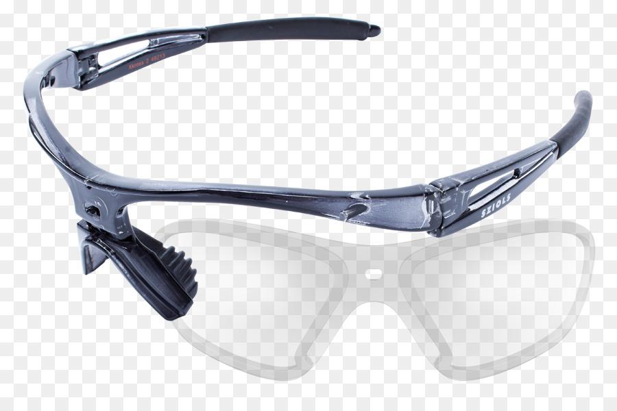 Luce Sa Di Scaricare Occhiali Sci Alpino Kross Da Sole tBQxrdCsh