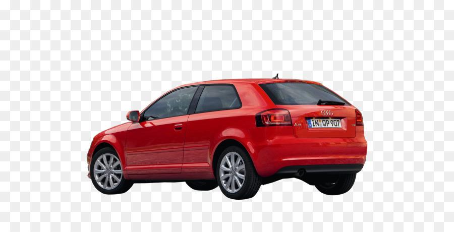 Honda City Hyundai I20 Car Mazda Demio Hatchback Png Download