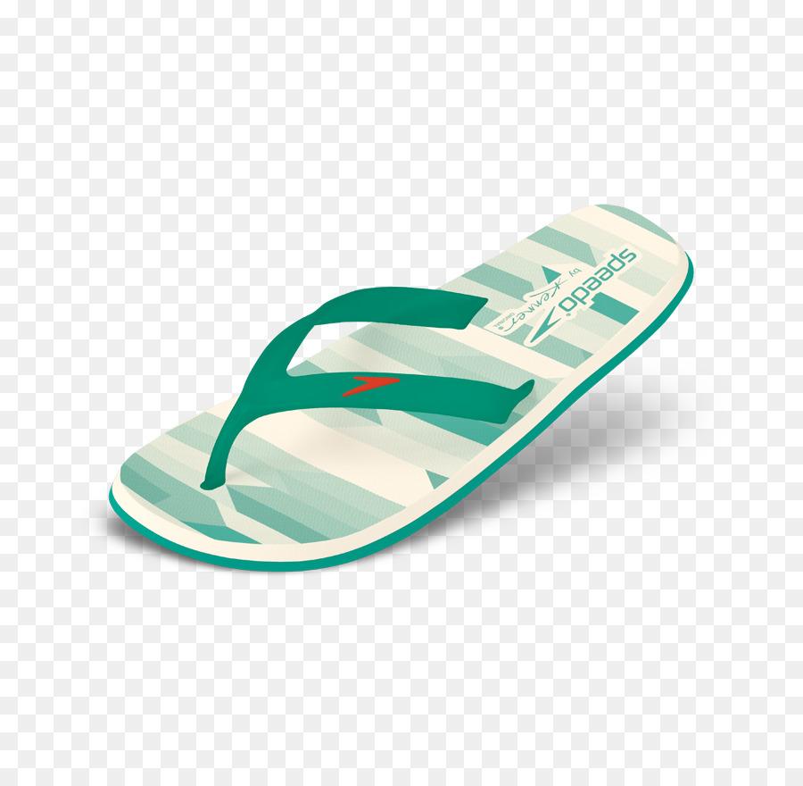 Flip-flops Kenner Zapato - Piscina Flotante Formatos De Archivo De ...