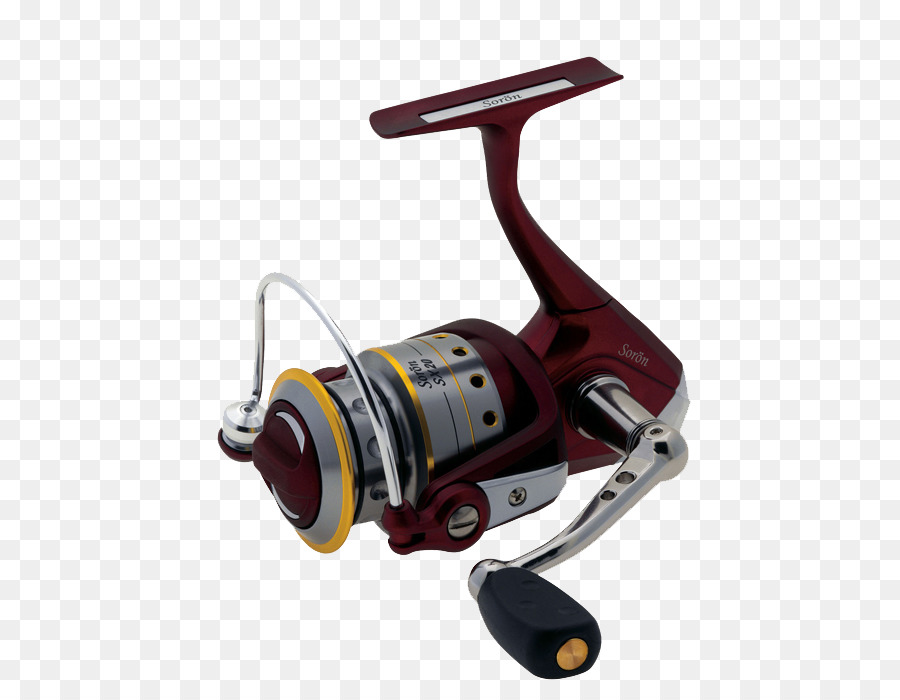 Fishing Reels Shimano Twin Power SW Spinning Reel Shimano Catana FC - Fishing Reels png download - 548*700 - Free Transparent Fishing Reels png Download.