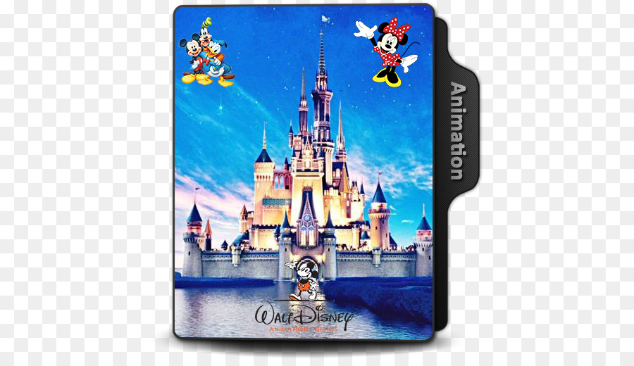 Disney Cruise Line Desktop Wallpaper