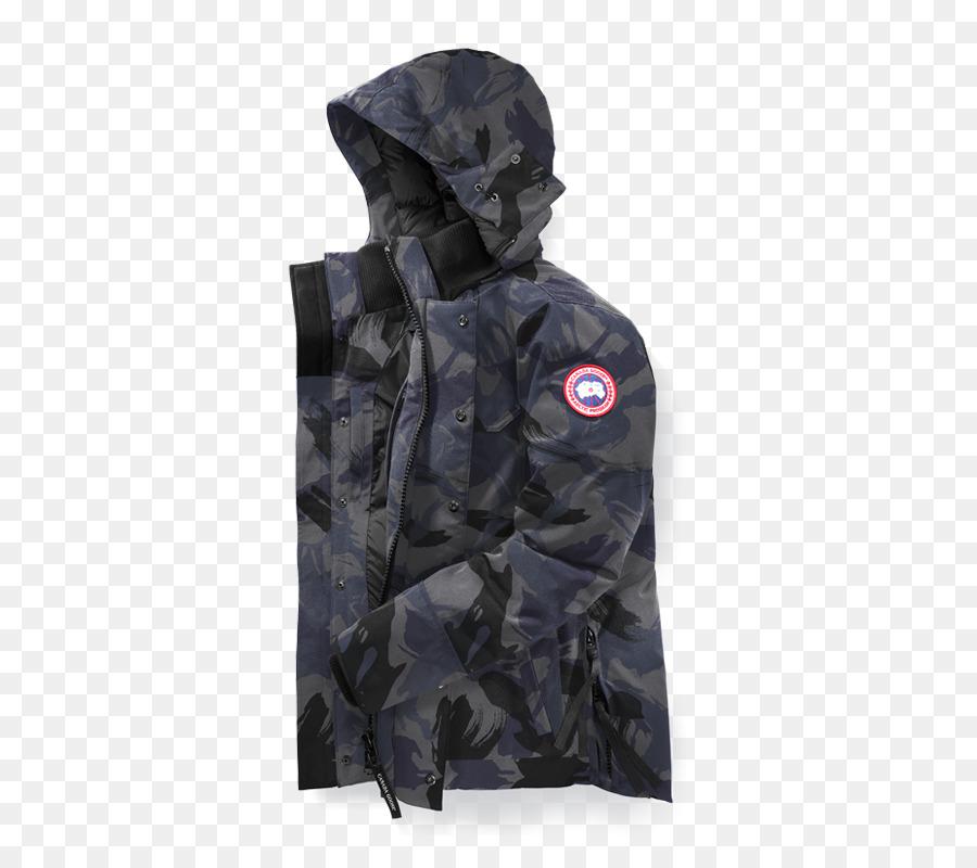 canada goose jacket website
