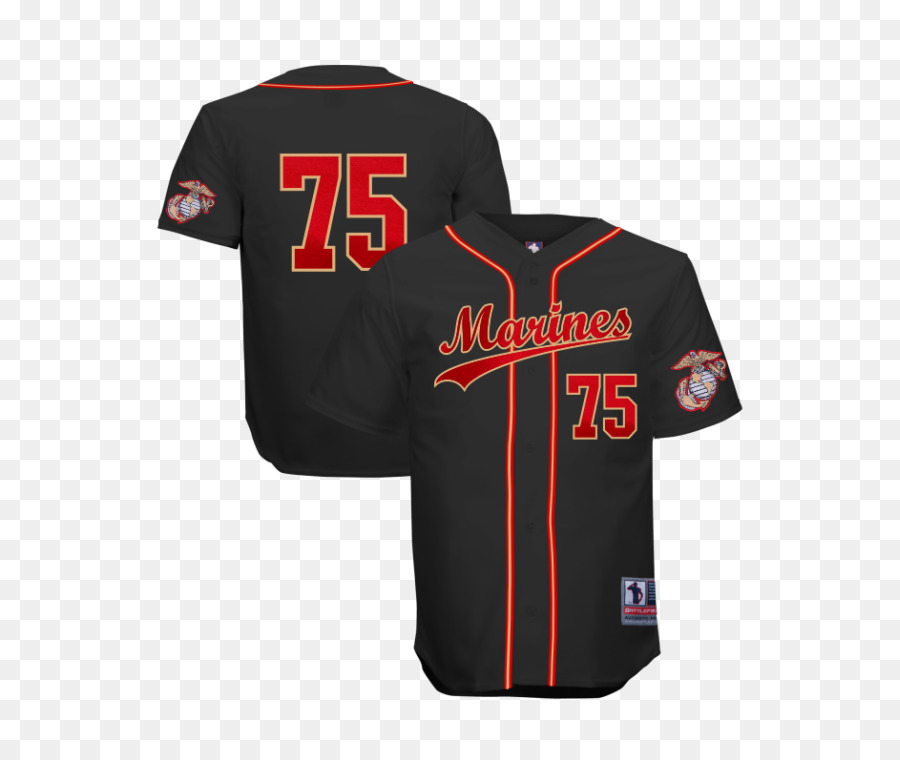 San Francisco Giants Spring training MLB Jersey Baseball uniform - Baseball  Uniform 030ab6c20