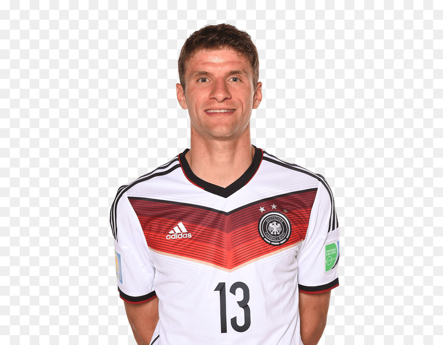 Thomas Müller 2014 FIFA World Cup 2010 FIFA World Cup Germany national  football team Goalkeeper - Copa Do Mundo brasil png download - 525 700 -  Free ... 363a201c4