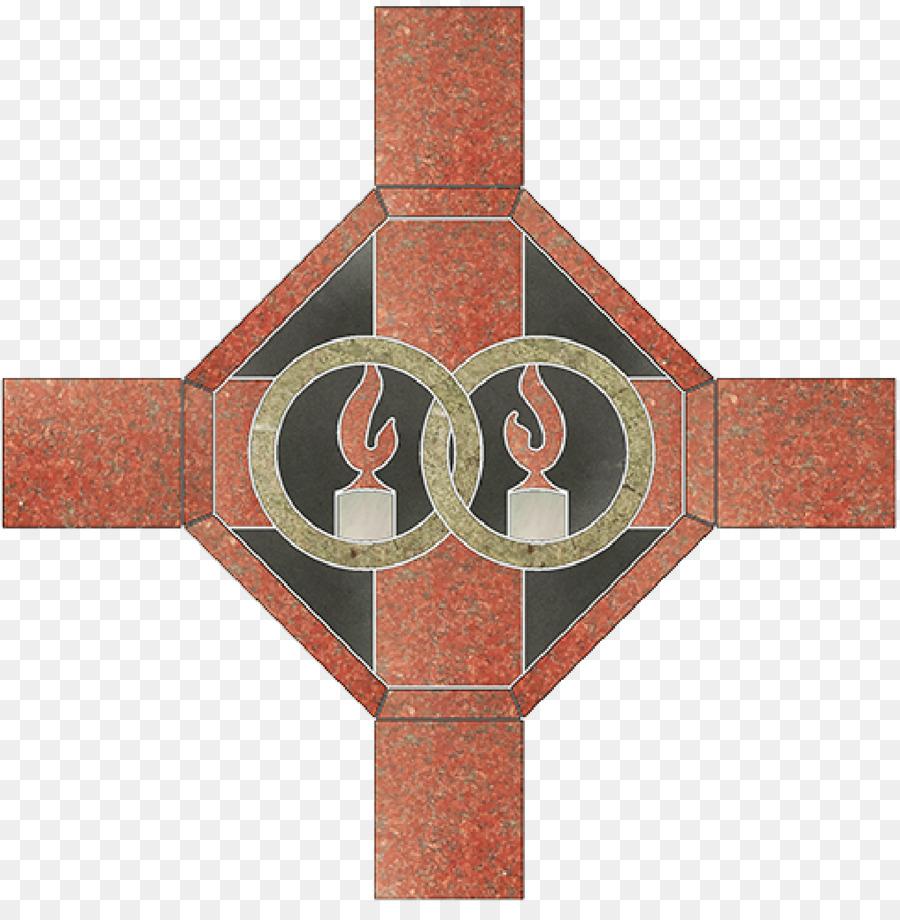 Symbol Sacraments Of The Catholic Church Sacrament Of Penance