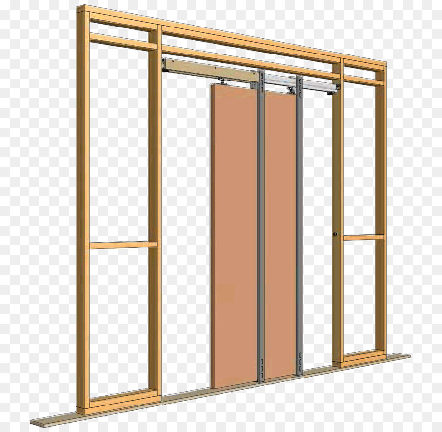 Pocket Door Sliding Door Door Furniture Sliding Glass Door Door