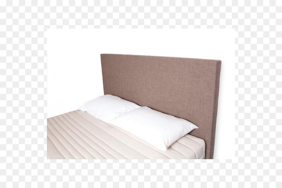 Bed Frame Box Spring Mattress Bed Sheets   Latex Mattress