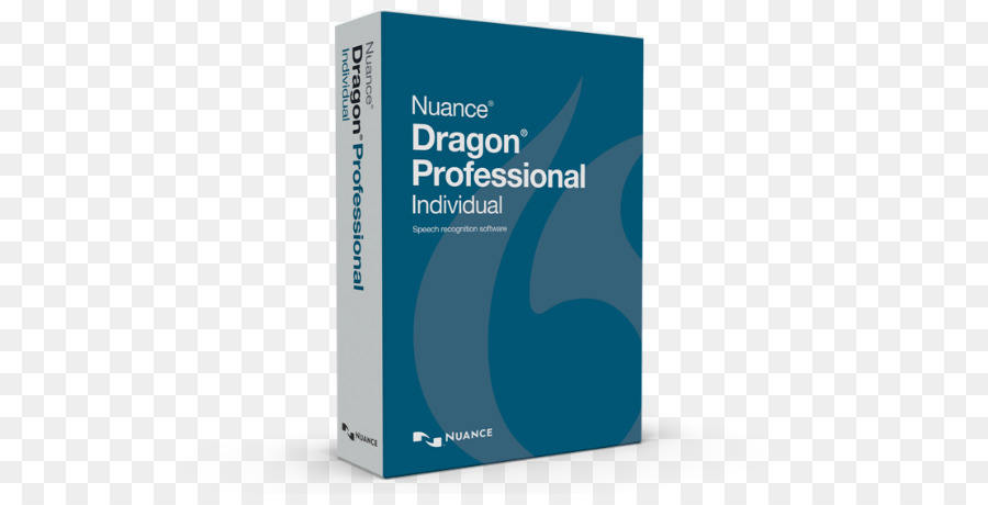 Speech recognition dragon naturallyspeaking nuance communications.