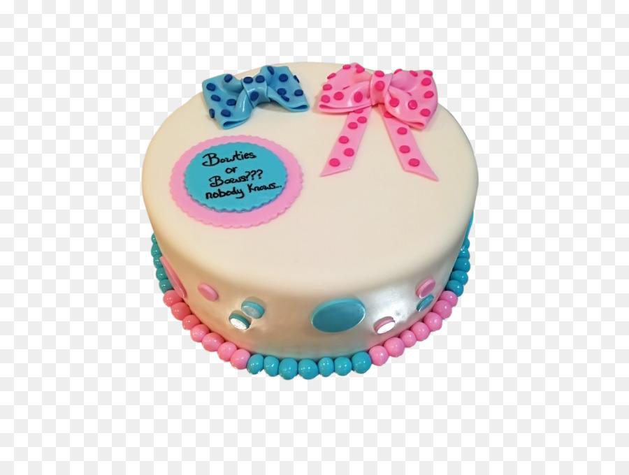 Buttercreme Kuchen Marshmallow Creme Torte Kuchen Deko Kuchen Png