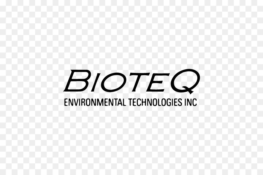 Bqe La Marca De Agua De Tratamiento De Agua Bioteq Ambiental