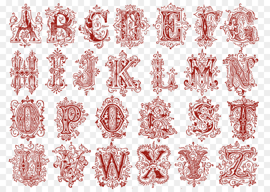 letter case alphabet font scrabble alphabet png download 1460